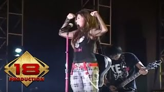 Video Utopia - Antara Ada dan Tiada (Live HUT ke 480 Jakarta 2007) download MP3, 3GP, MP4, WEBM, AVI, FLV Juni 2018