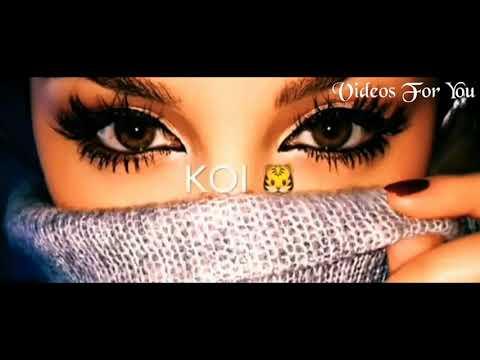 Sun Meri Sabana || Whatsapp Status || Videos For You ||