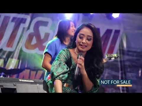 Jasa ibu Anisa rahma feat Rena KDI monata tasik agung Terbaru 2018