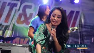 Gambar cover Jasa ibu Anisa rahma feat Rena KDI monata tasik agung Terbaru 2018