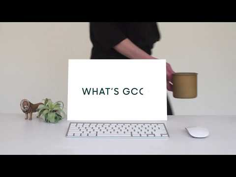 What's Good: Skills Based Routing in Zendesk Chat - YouTube