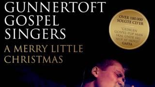 En rose så jeg skyde (julesalme) - GUNNERTOFT GOSPEL SINGERS & gæstesolist Søs Fenger