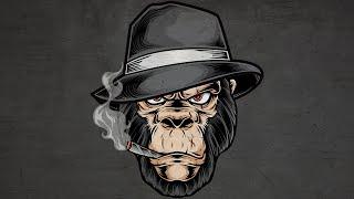 Corruption Old School Boom Bap Type Beat | Underground Freestyle Rap Instrumental | Antidote Beats