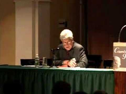 Preemptive War Debate (Part 6)