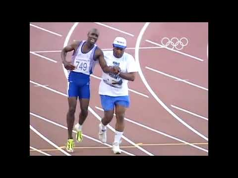 Greatest Sports Moments – M83 Outro (HD)(360P)_1.mp4