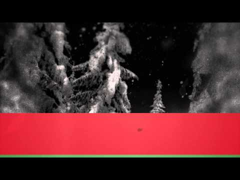 Fit For A King – God Rest Ye Merry Gentlemen (#MidnightClear @SolidState)