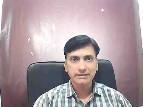 August 2015 Tula Rashi ( Libra ) Astrologer Rupesh Gohel.