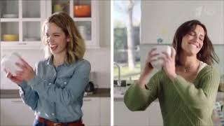 Реклама Fairy I like to shake it - Июль 2019, 20с