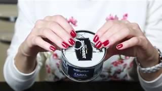 консервированная сайра Доброфлот: видеообзор