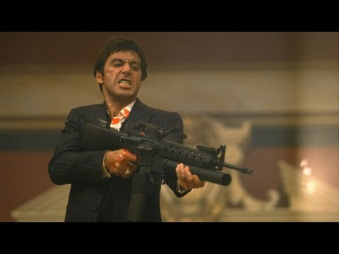 scarface full movie online for free