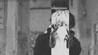 scarlxrd - BRAINDEAD. mp3