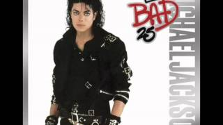 Watch Michael Jackson Free video