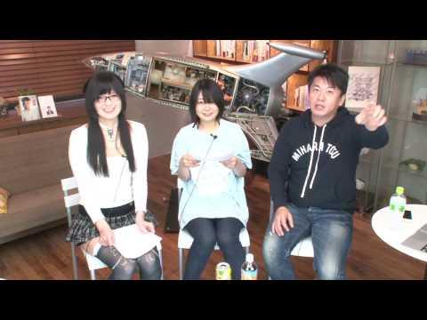 ゲスト回#10(堀江貴文) 前半『ゲイのオッサンとの性体験が忘れられません』