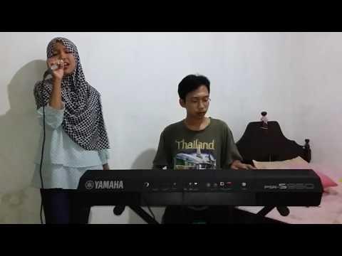 Tes Style Dangdut S950, Gelandangan by:Arif Musik.