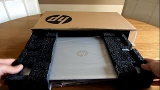 hp 350 g2 laptop notebook k9j03ea unboxing 360 view of ports