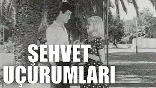 Şehvet Uçurumları - Türk Filmi