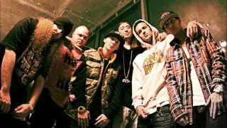 Yelawolf, Rittz, Big HUD & Young Stuggle [Slumerican] - Far From A Bitch (w/ Lyrics)