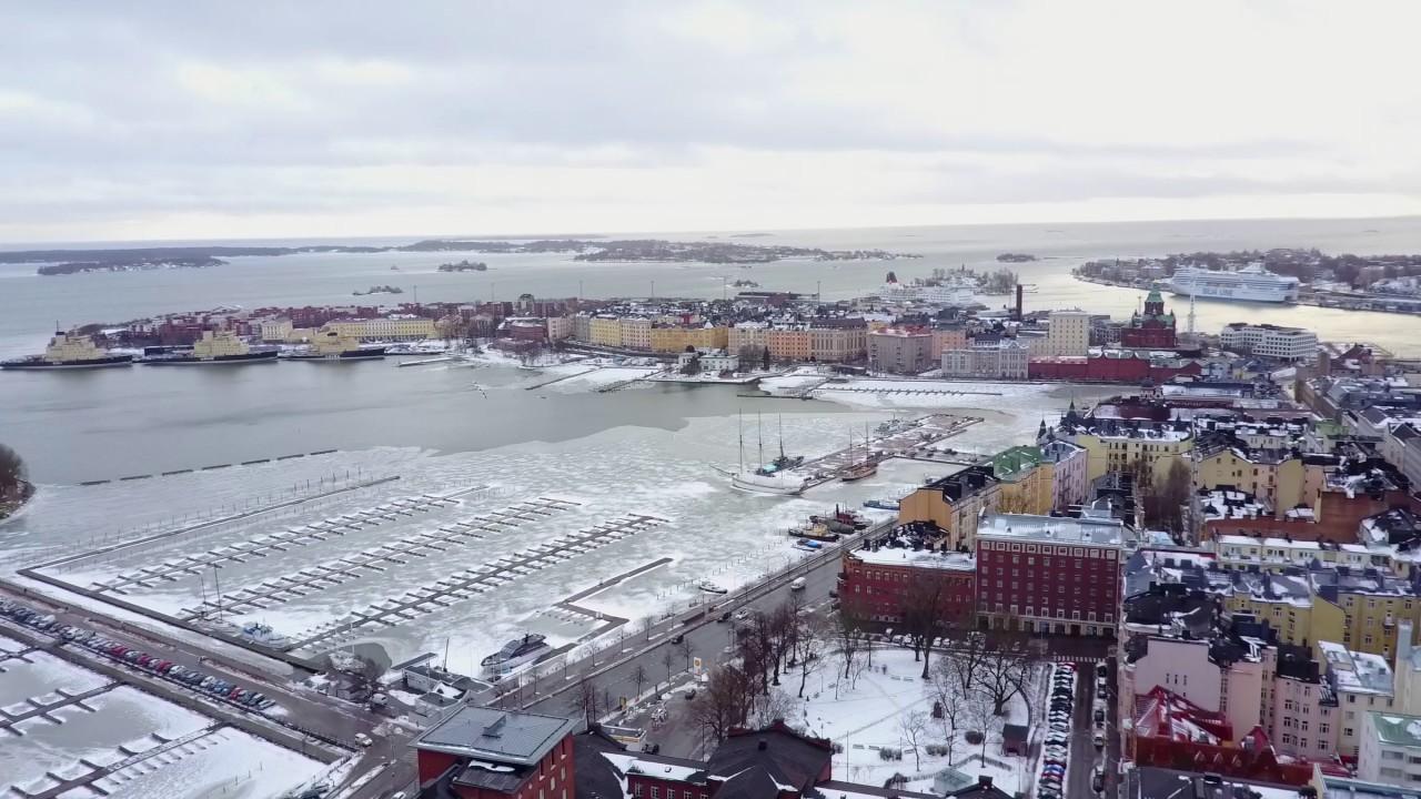 00170 Helsinki