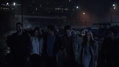 Teen Wolf 6×20 End scene  (german)