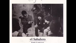 José Carbajal - La muerte