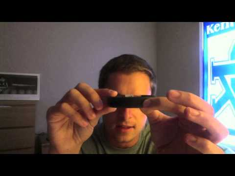 nike-fuelband-review-&-demo