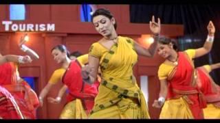 Repeat youtube video Ochin Chinaki Assamese Film Song 01 Assamese Feature Film Songs