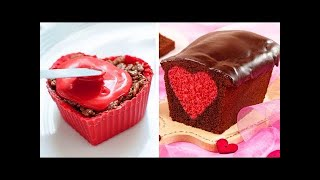How To Make AMAZING Chocolate Cake Decorating 2018! Best Amazing Cake Decorating Ideas Video at Home