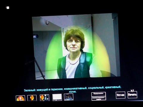 Салаты и закуски к шашлыку, рецепты с фото на RussianFood