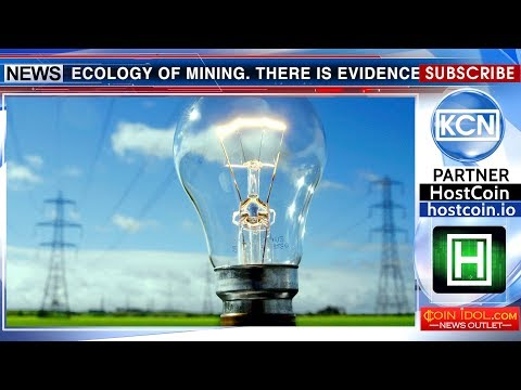Is an environmental disaster possible due to mining