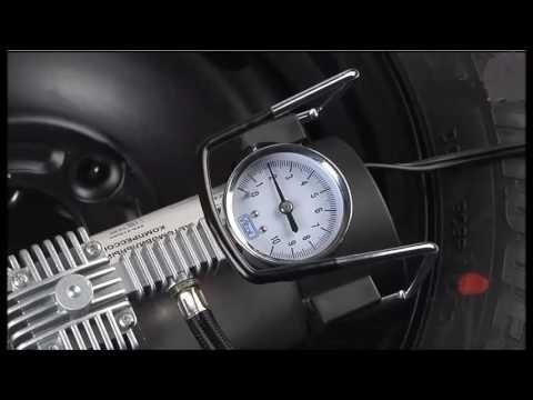 Компрессоры винтовые передвижные дизельные в москве в наличии. Большой выбор компрессоров винтовых передвижных дизельных по низким.