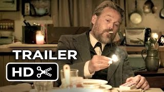 We Are What We Are Official Trailer #1 (2013) - Horror Movie HD