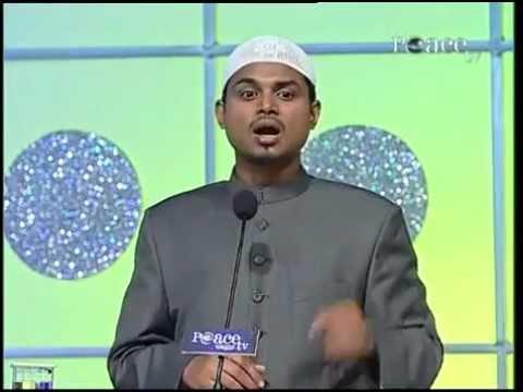 Aulaad Ki Tarbiyat - Shaikh Sanaullah Madni