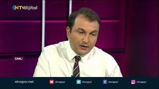 FUTBOL NET CANLI - Galatasaray Şampiyonlar Ligi macerasına başlıyor...