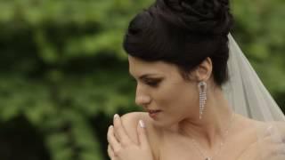 Красивая свадьба Владивосток Владимир Подосинников