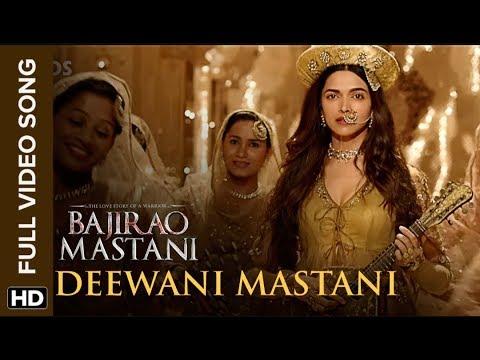 free hindi movie download in hd quality bajirao mastani