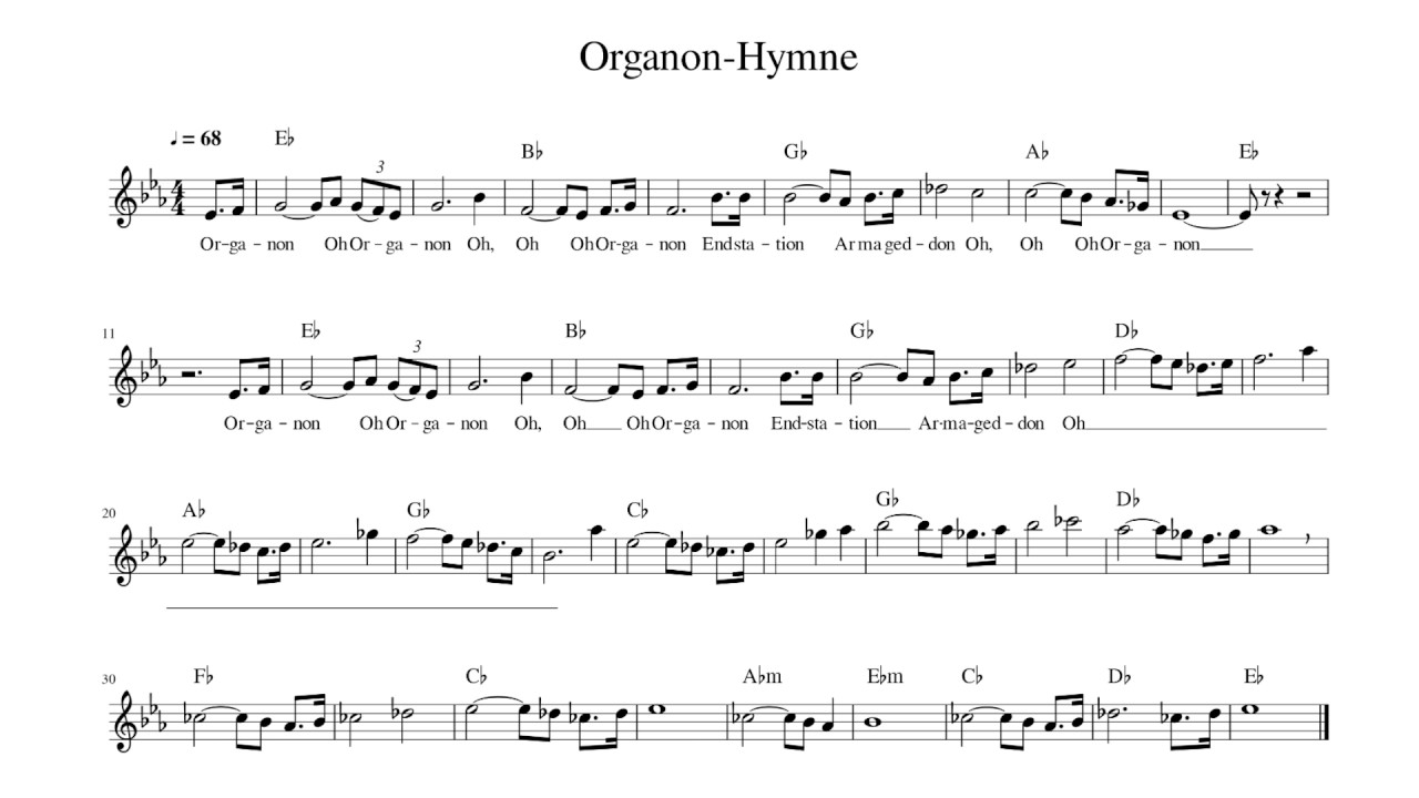 Organon theme for english b steroid high cholesterol