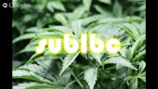 SUBLBC LIVE SHOW 7-1-2013