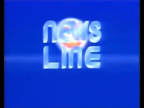 Missed Yesterday's NTA Network NewsLine 15-2016 Watch Here