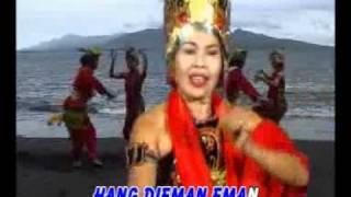 Virga69 Sing duwe isin GANDRUNG TEMUK BANYUWANGI