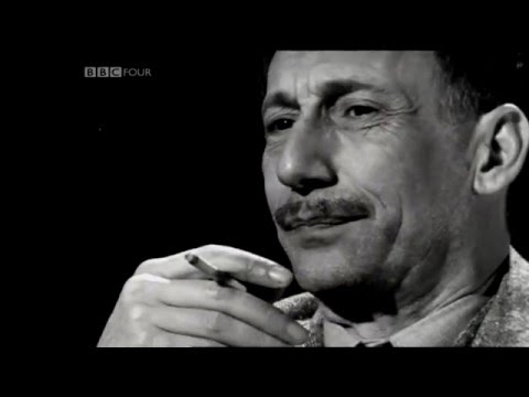 George Orwell: A Life in Pictures Full Documentary (High Qua