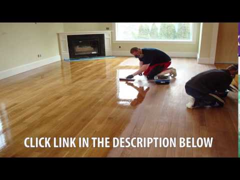Top 1 Flooring Installation and Repair New York
