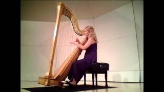Serenade Op. 83 by Elias Parish-Alvars