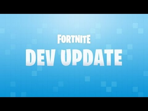 How to get Forntite.DEV (updated) from YouTube · Duration:  3 minutes 55 seconds