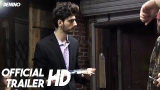 Denino Official Trailer #1 (2018) | Ice Poseidon | Drama | HD