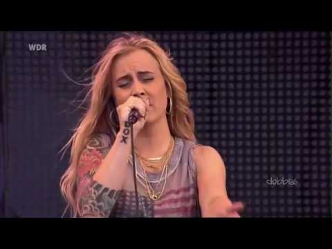 Download Anouk - Lost