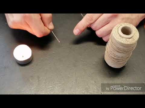 Japanese moxibustion. Firefly's moxibustion (Hotarunokyu) by Felip Caudet