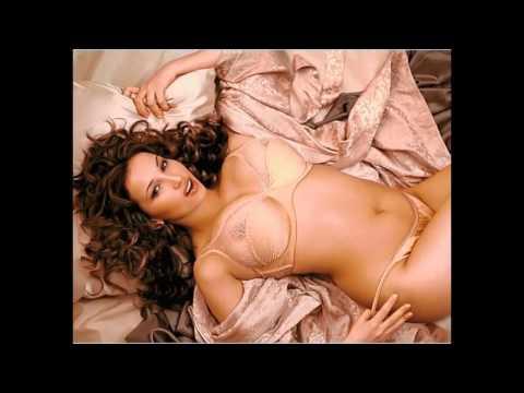 Сексуальные фото знаменитостей