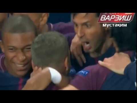 Goles Real Madrid Barcelona Hoy Youtube