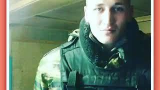 Клип о войне