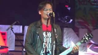 Download lagu Lolot Enggung MP3